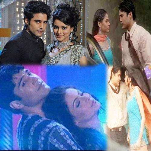 13 Most Romantic Rain moments of TV Slide 7, ifairer com