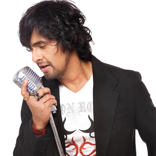 13 Secrets facts about Living Singing Legend Sonu Nigam