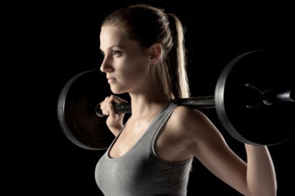 WORKING MOTHER weight loss tips!,