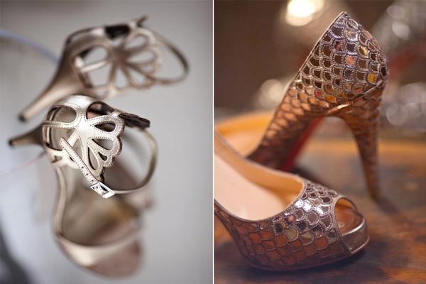 April Must-Have HEELS!!, april heels