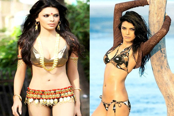 Sherlyn Chopra To Shoot Item Song For Kamasutra 3d Sherlyn To Shoot Item Song For Kamasutra 3d Kamasutra 3d Based On Vatsyayanas Kama Sutra