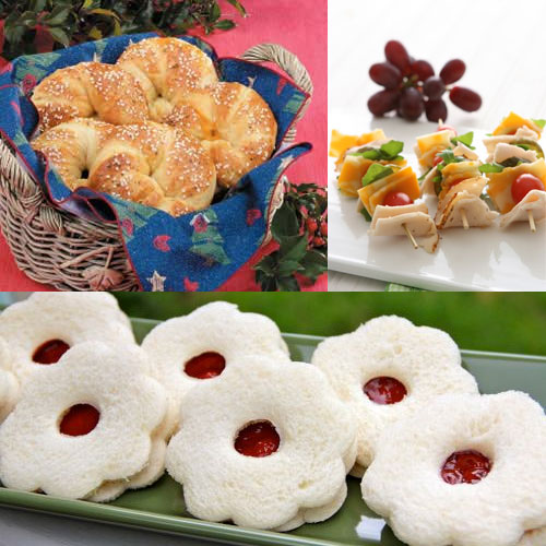 3 YUMMY Tiffin Dishes!!, tiffin dishes,  kids recipes