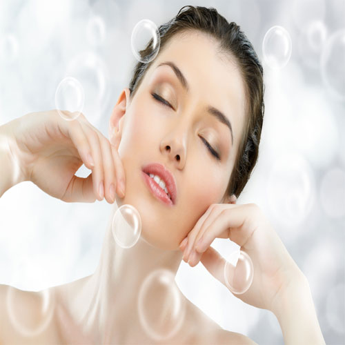 8 BEAUTY treatments YOU'D luv to do at home!!, beauty,  skin care,  beauty treatment,  beauty tips