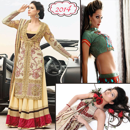 Know what COLOR go well with your SIGN this 2014!!, characteristics of each zodiac sign,  characteristics,  zodiac sign,  astrology,  color,  choosing a festive dress,  new year 2014,  new year,  2014,  fashion,  what to wear,  festive dress