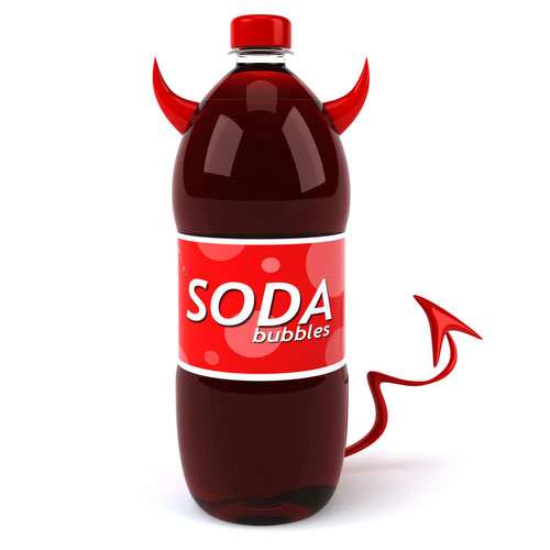 DIET SODA'S 5 dangerous for health!!, most popular ways to satisfy a sweet tooth,  cold,  refreshing soda,  think before you drink diet soda,  diet soda health,  health,  health tips,  diet soda health tips, diet soda and weight gain, diet soda diabetes, featured