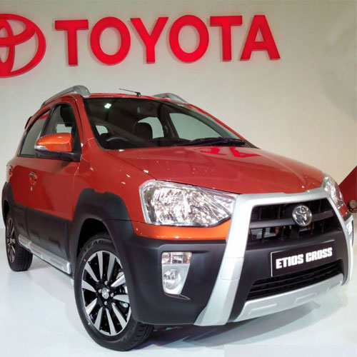 Toyota Etios Cross and Corolla facelift coming by mid 2014!, toyota etios cross and corolla facelift coming by mid 2014,  toyota etios cross,  2014 corolla facelift,  toyota launch the new etios cross and corolla facelift by mid 2014,  toyota facelift launch date,  toyota etios cross and corolla and  corolla facelift launch,  toyota etios cross and corolla and  corolla facelift launch price,  toyota etios cross and corolla and  corolla facelift launch specs,  toyota etios cross and corolla and  corolla facelift launch features,  toyota etios cross and corolla and  corolla facelift launch india,  toyota etios cross and corolla and  corolla facelift launch launch,  automobile