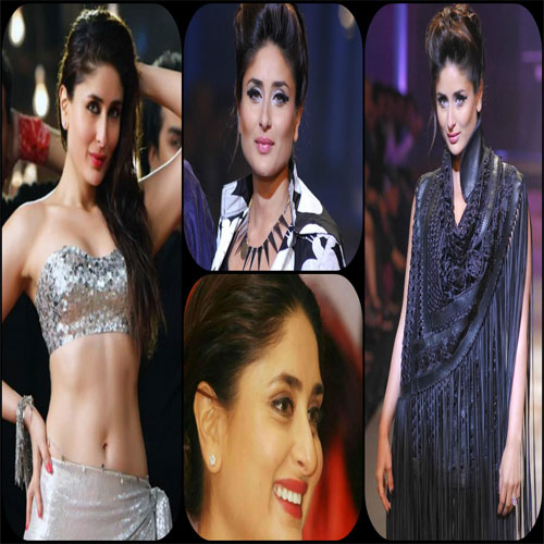 14 Interesting facts about Kareena, bday: 14 interesting facts about kareena kapoor,  interesting facts about kareena kapoor,  unknown facts about kareena kapoor,  kareena kapoor,  bollywood news,  bollywood gossip,  latest bollywood updates,  ifairer