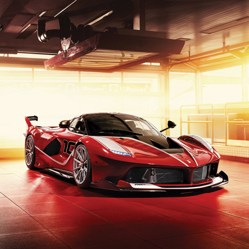 7 Mind Blowing Facts about Supercar Ferrari, 7 mind blowing facts about supercar ferrari,  unknown facts about ferrari,  supercar ferrari,  lesser known facts about ferrari,  things you didn`t know about ferrari,  ferrari secrets,  technology,  ifairer
