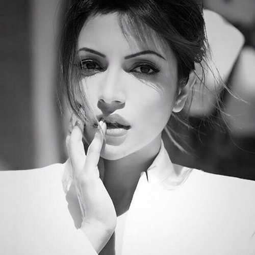 8 Unknown facts about Shama Sikander, television actress shama sikander,  b`day:8 unknown facts about shama sikander,  happy birthday shama sikander,  interesting things to know about shama sikander,  lesser known facts about shama sikander,  tv gossip,  tellyupdates,  tellybuzz,  ifairer
