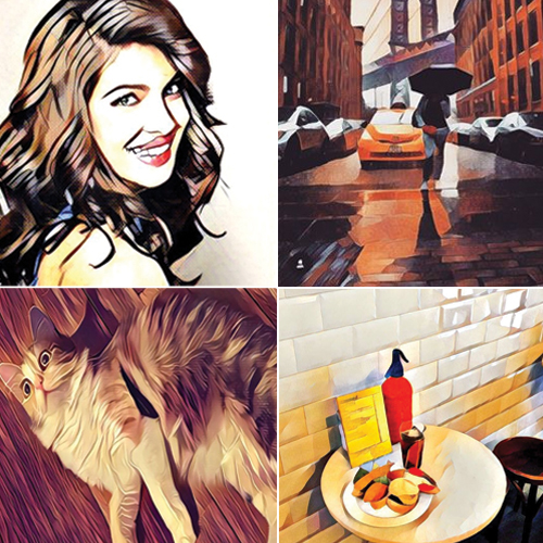 5 Reasons why Prisma has become an instant hit , 5 reasons why prisma has become an instant hit ,  what is prisma and how does it work,  prisma app,  why is prisma popular,  prisma  gaining instant popularity,  technology,  gadget,  ifairer