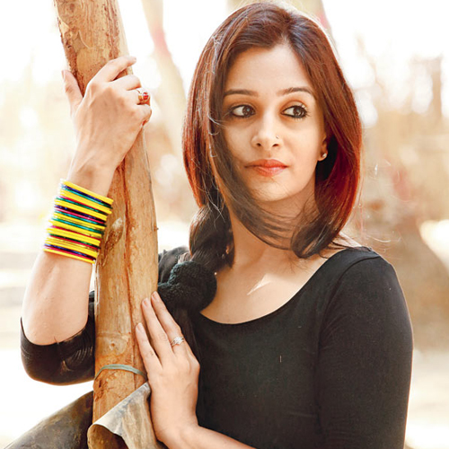 7 Lesser known facts about Dipika Kakar aka Simar, 7 lesser known facts about dipika kakar aka simar,  happy birthday dipika kakar,  television actress dipika kakar,  unknown facts about dipika kakar,  interesting facts about dipika kakar,  things to know about dipika kakar,  tv gossips,  tv serial celebs news,  tellybuzz,  tellyupdates,  ifairer