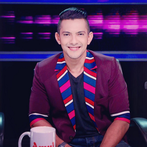 8 Awesome facts about Aditya Narayan , 8 awesome facts about aditya narayan,  bollywood actor and singer aditya narayan,  interesting facts about aditya narayan,  lesser known facts about aditya narayan,  unknown facts about aditya narayan,  things to know about aditya narayan,  bollywood news,  bollywood gossip,  ifairer