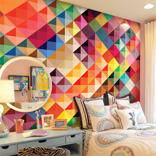 6 Vastu Colours Selection Tips for Positive Living, vastu colours selection tips for positive living,  vastu shastra tips for colours selection,  colours selection vastu shastra tips,  vastu tips to choose the right color,  vaastu tips on the wall colour of house,  decor,  ifairer