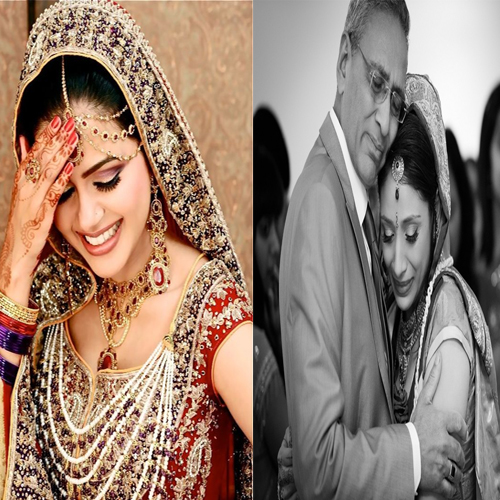 Vastu Tips: Get your daughter married at right time, how to get your daughter married early: vastu tips,  vastu tips for daughter marriage,  remedies for daughter late marriage,  how to remove hurdles in marriage of daughter,  follow these vastu tips for removing barriers in daughter marriage,  ifairer