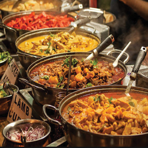 7 Mouth Watering Nawabi Cuisines from Uttar Pradesh, 7 mouth watering nawabi cuisines from uttar pradesh,  cuisines from uttar pradesh,  nawabi cuisines from up,  up cuisines,  tasty nawabi cuisines,  uttar pradesh cuisines,  ifairer