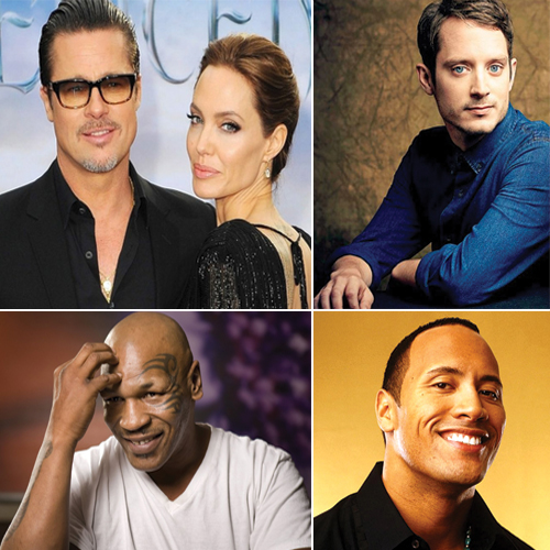 7 Hollywood Celebs with Hide out Secluded Homes, 7 hollywood celebs with hide out secluded homes,  celebs who bought secluded homes as hide out,  celebrity hide out secluded home,  hollywood celebs with secluded homes,  secluded homes of hollywood celebs,  ifairer