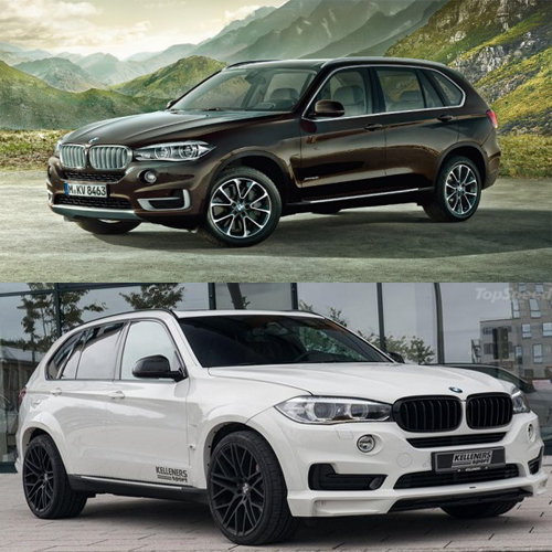 What makes BMW X5 a right choice for midsize luxury SUV, what makes bmw x5 a right choice for midsize luxury suv,  features of bmw x5,  why to buy bmw x5,  why bmw x5 is amazing suv,  reasons to buy bmw x5,   ifairer