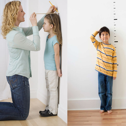 Exercise makes your kids grow taller, exercise that makes your kids grow taller,  how to make kids grow taller,  exercises for increasing height of kids,  increase height of kids with these exercise,  try these exercise if your kids are not growing tall,  ifairer