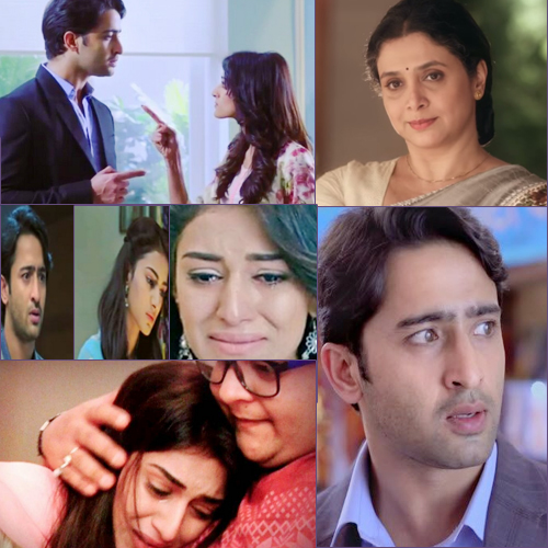Dev-Sonakshi parted ways, Dev turns angry man post break up, dev-sonakshi parted ways,  dev turns angry man post break up,  kuch rang pyar ke aise bhi spoilers,  dev turns angry man post breaking up with sonakshi,  dev-sonakshi break up reason revealed,  neha anxious for dev-sonakshi relation,  kuch rang pyar ke aise bhi upcoming twist,  tv gossips,  indian tv serial news,  telly buzz,  telly updates,  ifairer