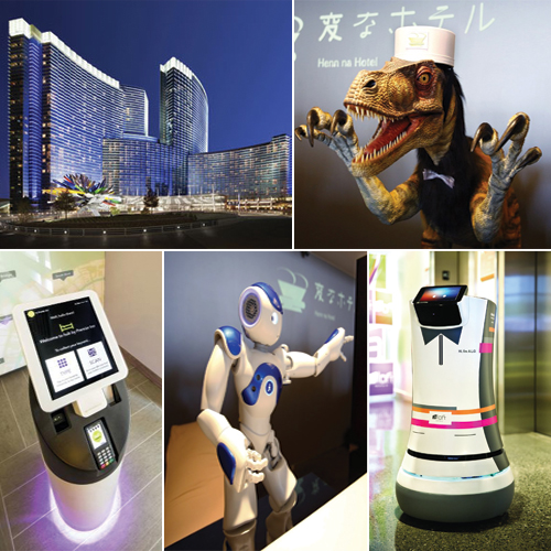 World`s 6 Most Techo Savvy Hotels, worlds 6 most techo savvy hotels,  most hi tech hotels in the world,  hi tech hotels,  techo savvy hotels,  technologically advanced hotels in the world,  hotels,  travel,  ifairer