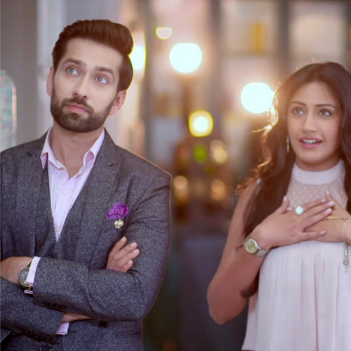 Love blossoms between Shivaay-Anika, Tia gets exposed, love blossoms between shivaay-anika,  tia gets exposed,  dadi realise hidden love between shivaay and anika,  shivaay finally apologizes to anika,  ishqbaaz spoilers,  ishqbaaz shocking twist,  shivaay-anika romance,  tv gossips,  tellybuzz,  tellyupdates,  indian tv serial news,  tv serial latest updates,  ifairer