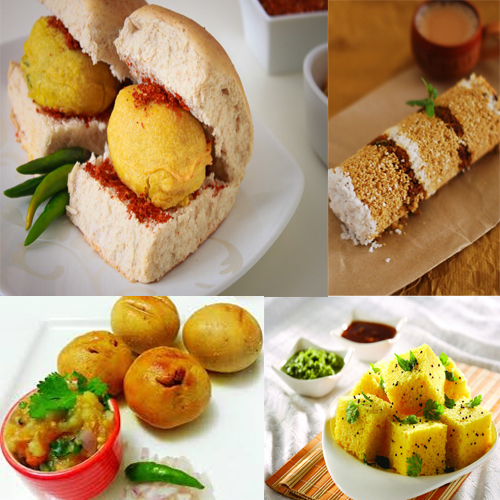 Popular breakfasts of Indian states, know the popular breakfasts of indian states,  what is popular breakfasts of indian states,  indian state breakfast,  what people love to eat in breakfast in india,  what to eat in breakfast in indian states,  breakfasts of indian state,  indian breakfasts,  ifairer