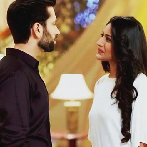 Love blossoms between Shivaay-Anika, Tia gets exposed, love blossoms between shivaay-anika,  tia gets exposed,  dadi realise hidden love between shivaay and anika,  shivaay finally apologizes to anika,  ishqbaaz spoilers,  ishqbaaz shocking twist,  shivaay-anika romance,  tv gossips,  tellybuzz,  tellyupdates,  indian tv serial news,  tv serial latest updates,  ifairer