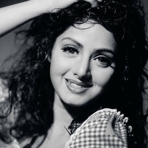 15 Rare facts about The First Female Superstar Sridevi, 15 rare facts about the first female superstar sridevi,  mysterious facts about sridevi,  lesser known facts about sridevi,  interesting facts about sridevi,  unknown facts about sridevi,  hings to know about sridevi,  happy birthday sridevi,  bollywood actress sridevi,  bollywood news,  bollywood gossip,  ifairer