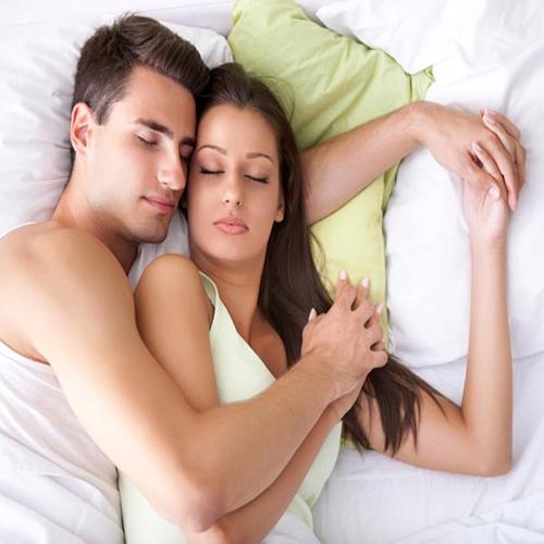 9 Vastu Tips For Assured Pregnancy Slide 4, Ifairer.com