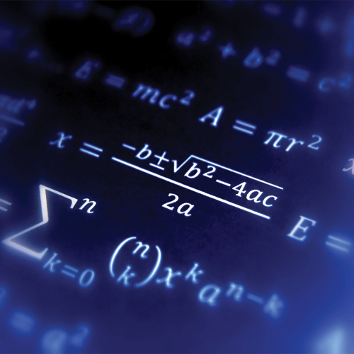 Tips to understand Mathematics better, tips to understand mathematics better,  mathematics made easy,  how to study math,  ways to understand math,  how to study math to really understand it,  how to get better in math,  career advice,  ifairer