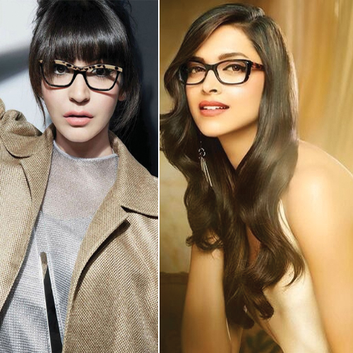 Here`s how to rock the nerd look in 7 stylish way, here how to rock the nerd look in style,  rocking nerd glasses trends,  nerd glasses trends,  nerd glasses ideas,  fashion accessories,  glasses fashion accessories,  ifairer