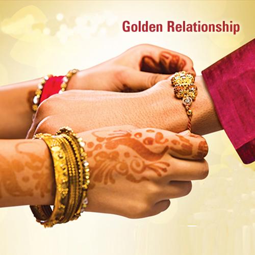 Significance of Raksha Bandhan, importance of raksha bandhan,  meaning of raksha bandhan,  significance of rakhi,  raksha bandhan importance,  spirituality,  ifairer