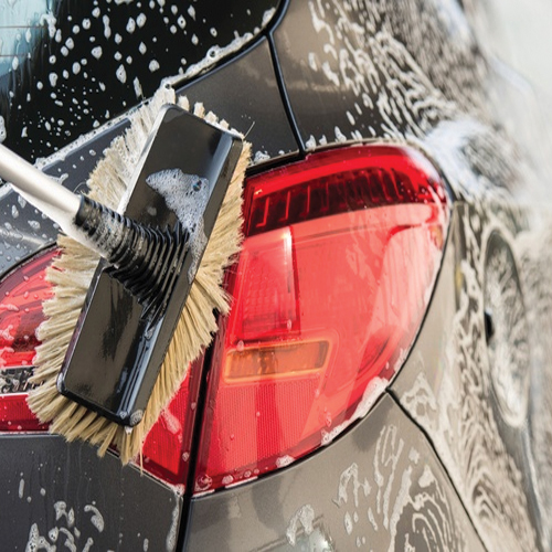 5 Tips to take care of your brand new car, 5 tips to take care of your brand new car,  how to properly care for your new car,  how to maintain a car,  tips for brand new car care,  how to care for your car,  car caring tips,  automobiles,  ifairer