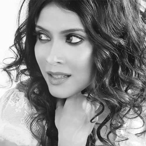B'day special: 10 Interesting facts about the versatile Nandana Sen, 10 interesting facts about the versatile nandana sen,  unknown facts about nandana sen,  lesser known facts about nandana sen,  things to know about nandana sen,  happy birthday nandana sen,   bollywood news,  bollywood gossip,  ifairer