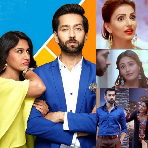 Shivaay feels Anika's absence, Will break relationship with Tia, shivaay feels anika absence,  will break relationship with tia,  roop comes up with a new plan to spoil oberoi happiness,  will shivaay break his relationship with tia,  ishqbaaz spoilers,  ishqbaaz shocking twist,  shivaay-anika romance,  tv gossips,  tellybuzz,  tellyupdates,  indian tv serial news,  tv serial latest updates,  ifairer
