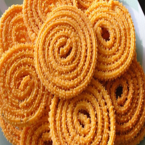Every kitchen must have these Tea time Snacks , deep fried tea time snacks,  tea time snacks recipe,  recipe for deep fried snacks,  snacks that can be stored,  how to make fried snacks,  ideas for tea time snacks,  ifairer