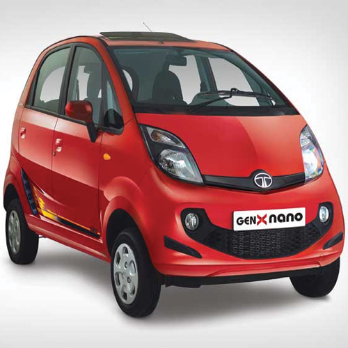 7 Best Low Budget Cars in India below 7 Lakh, 7 best low budget cars in india below 7 lakh,  top hatchback cars in india,  latest best budget cars in india,  top 7 best and low budget cars in india,  low budget cars in india,  cars in india,  automobiles,  ifairer