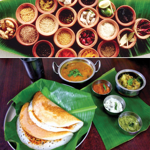 9 Very Special Local Cuisine of Karnataka, 9 very special local cuisine of karnataka,  crazy good dishes from karnataka,  cuisine of karnataka,  popular karnataka dishes,  amazing karnataka,  dishes,  comfort food at its best at karnataka,  cuisine,  travel,  ifairer