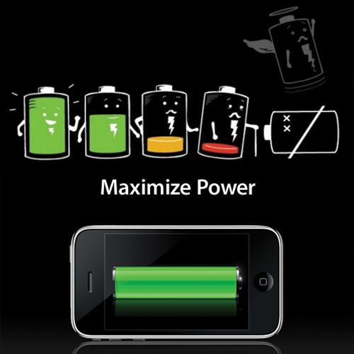 9 Tips to Extend Battery Life of your Smartphone, how to improve smartphone battery life,  tips to boost your android phone`s battery life,  tips and myths about extending smartphone battery life,  secrets to better smartphone battery life,  ifairer