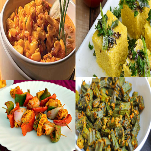 Learn how to make dishes in Microwave, learn how to make dishes in microwave,  how to make dishes in microwave,  recipes for microwave dishes,  easily cook in microwave,  dishes to be cooked in microwave,  ifairer