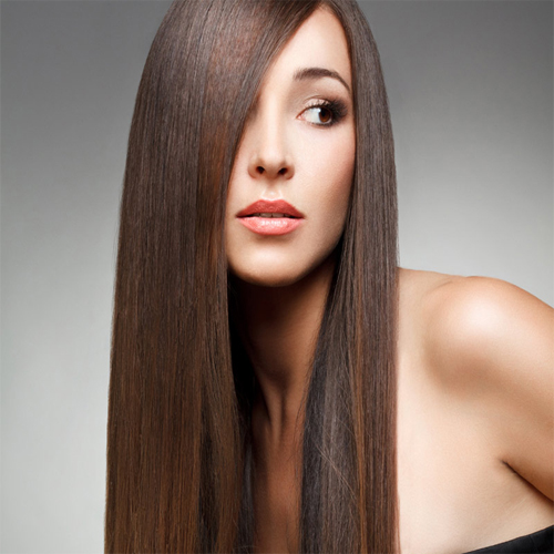 How to take care of Rebonded hair, how to take care of rebonded hair,  tips to care rebonded hair,  how to care rebonded hair,  meassures to take after hair rebonding,  how to treat rebonded hair,  tips to care rebonded hair,  ifairer