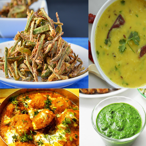 Explore the yummy food of Uttar Pradesh, explore the yummy food of uttar pradesh,  food of uttar pradesh,  what are famous dishes of up,  what to eat in up,  ifairer