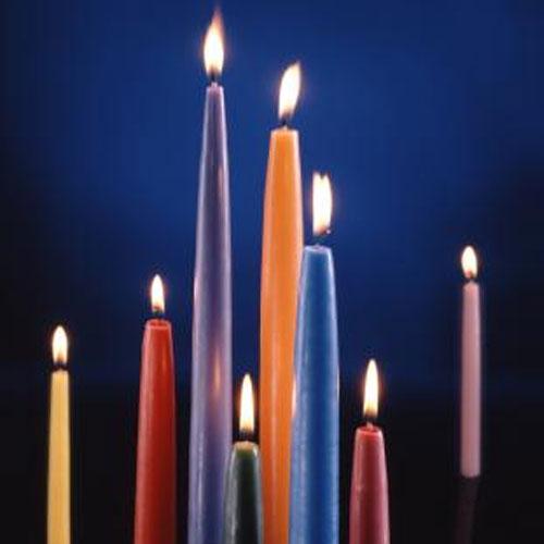 Image result for candle meditation benefits