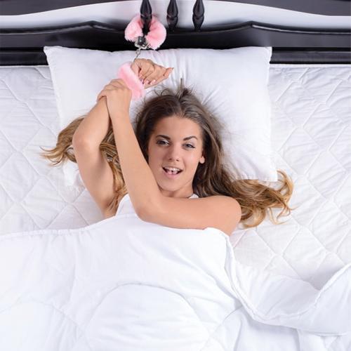 Free porn girl next door