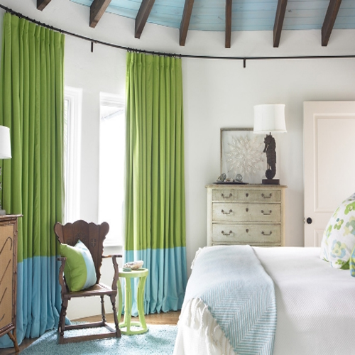 The Best Advice For Painting A Room: Tips To Paint Your Bedroom In Right Colour Slide 2