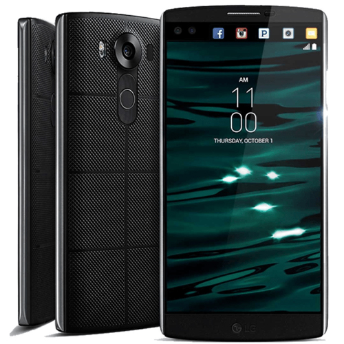 LG to reveal V20 world's first smartphone with Android 7.0 Nougat, lg to reveal v20 world's first smartphone with android 7.0 nougat,  lg v20 will be launched in india very soon,  lg v20 to be world first smartphone with quad dac,  lg reveal v20 world first smartphone with quad dac,  lg v20,  gadgets,  technology