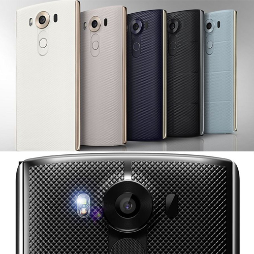 LG to reveal V20 world's first smartphone with Android 7.0 Nougat , lg to reveal v20 world's first smartphone with android 7.0 nougat,  lg v20 will be launched in india very soon,  lg v20 to be world first smartphone with quad dac,  lg reveal v20 world first smartphone with quad dac,  lg v20,  gadgets,  technology