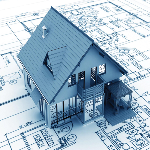 7 Vastu Tips for building a new house 7 vastu shastra for house construction