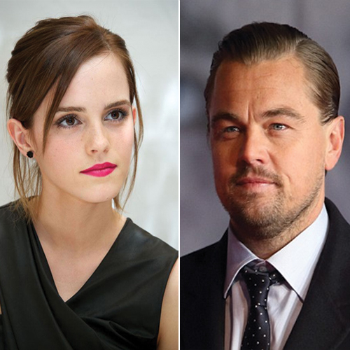 6 Modern-Age Highly Influential Celebrities from the West, 6 modern age highly influential celebrities from the west,  influential celebrities of hollywood,  oprah winfrey,  steven spielberg,  beyonce,  leonardo dicaprio,  emma watson,  jay z,  ifairer