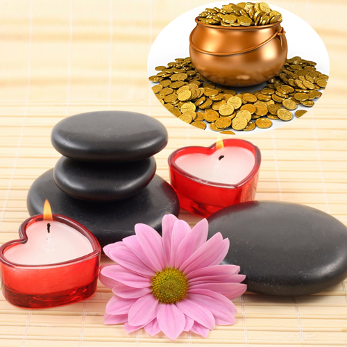 7 Feng Shui tips to invite health and wealth at your home, 7 feng shui tips to invite health and wealth at your home,  feng shui tips for good luck,  feng shui cures to bring luck and protection,  how to have good luck - feng shui,  feng shui tips to boost your luck,  feng shui money and wealth tips,  spirituality,  ifairer
